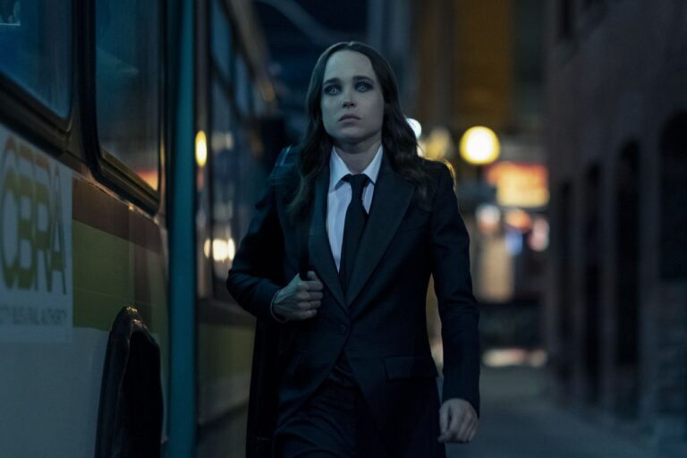 Read more about the article The Umbrella Academy Season 3: What's the Release Date?
