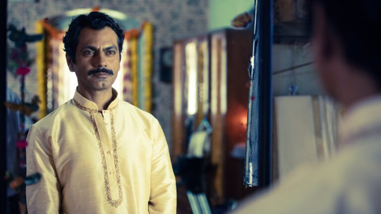 Read more about the article The Sacred Games Season 3 Release Date and Spoilers