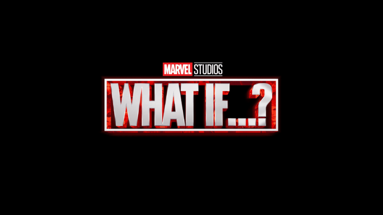 Read more about the article Marvel What If..?: Find Out What Happens When the Hero Fails