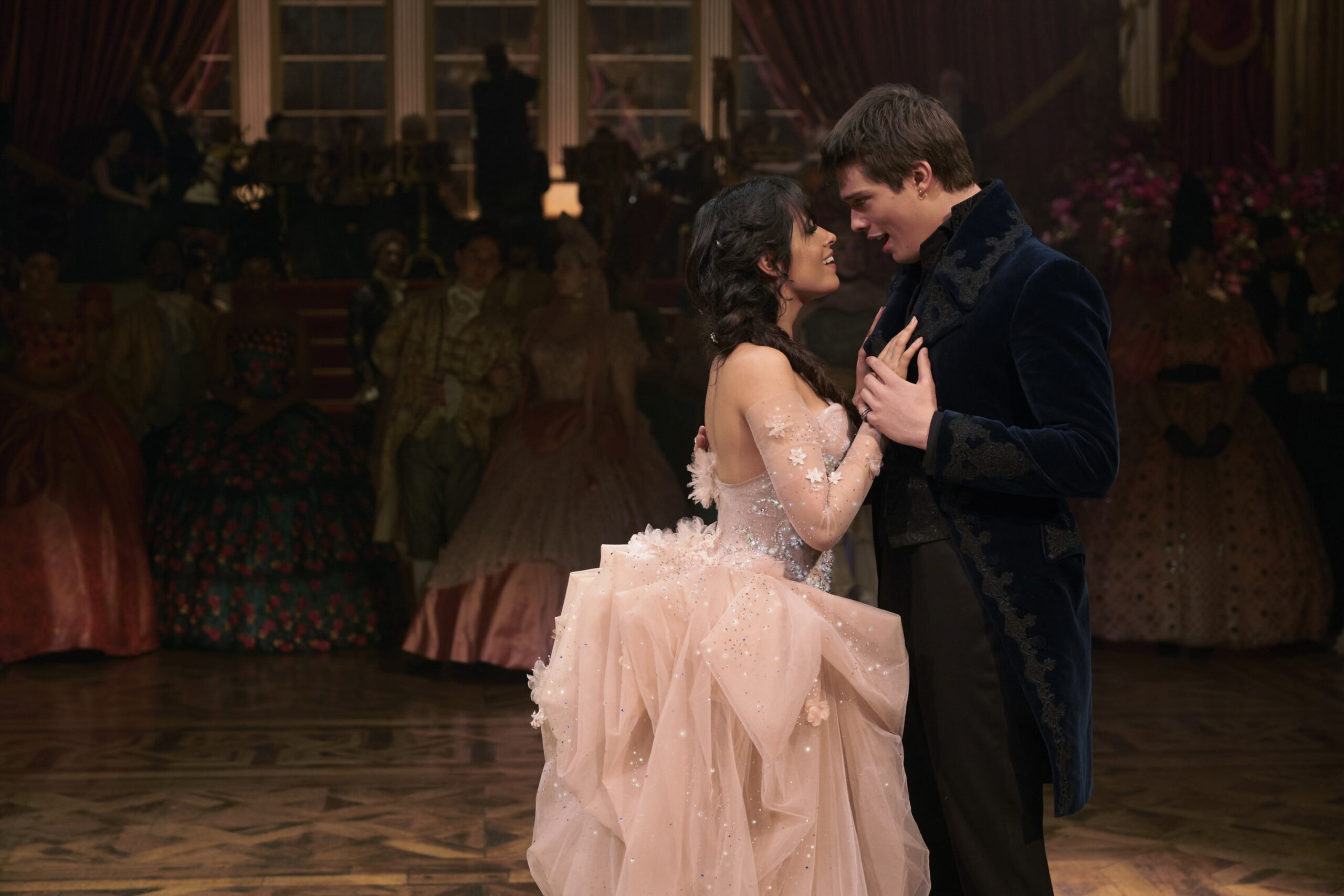 You are currently viewing Cinderella: What Your Fairy Tale Can Teach You About Love