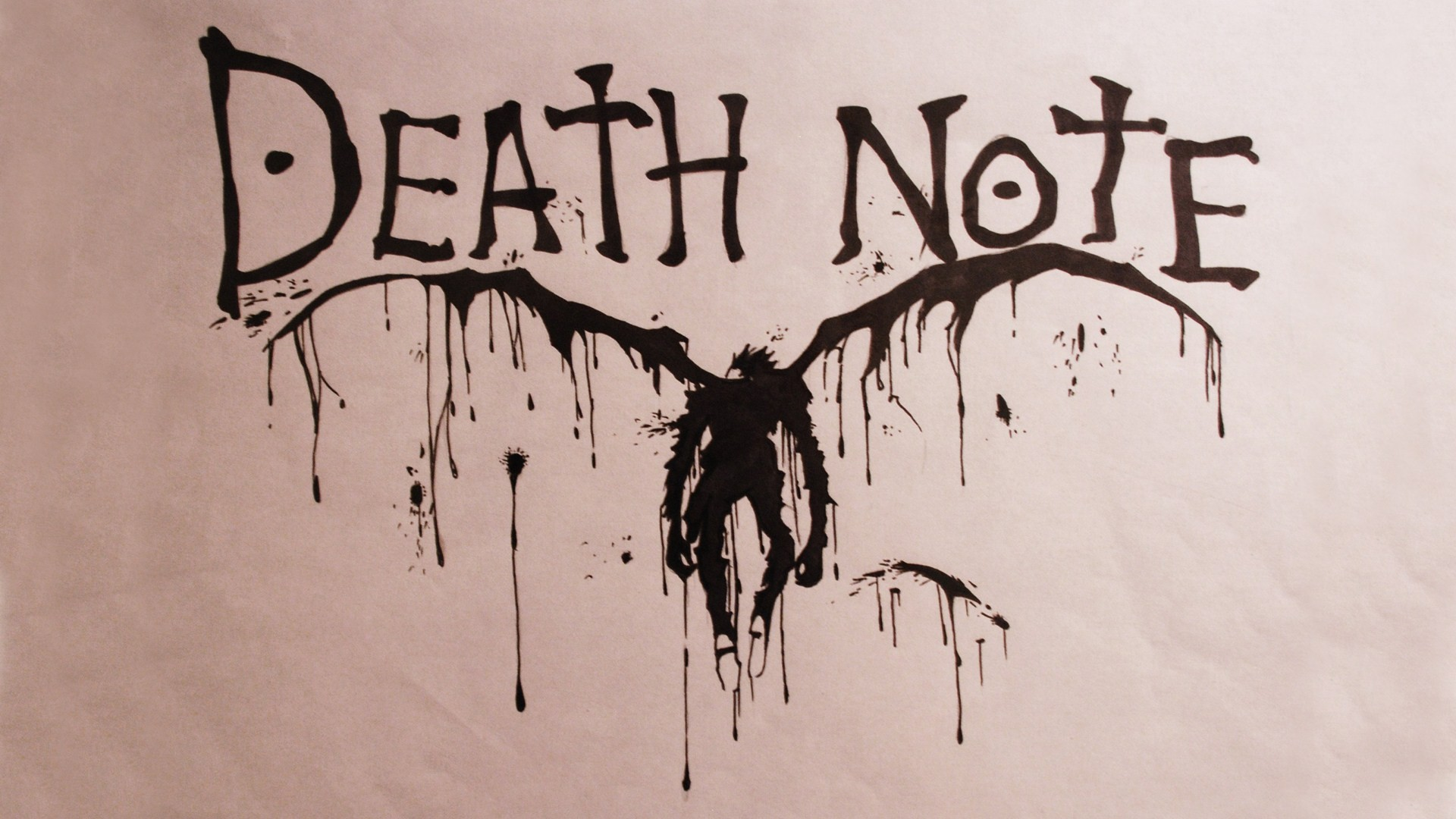 You are currently viewing Death Note Anime: 5 Reasons You'll Get Hooked