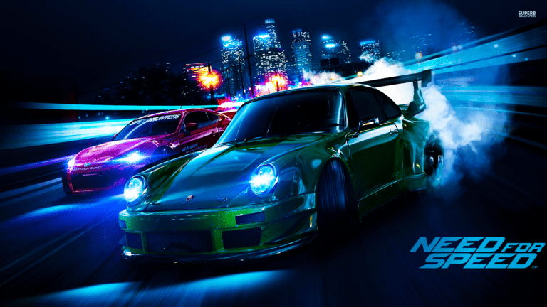 Read more about the article Need For Speed: Learn How To Play|| Features || Download