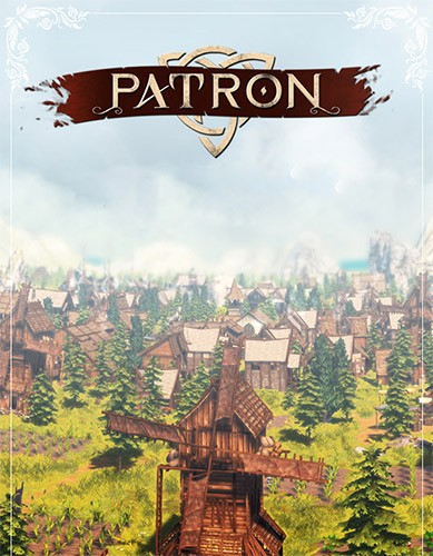 You are currently viewing Patron Game is More Important