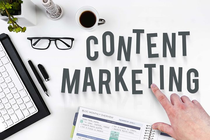 Read more about the article Content Writer and Content Writing is an ART