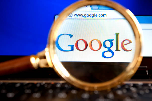 Read more about the article Ok Google, How to Do I…? Your Phone's Digital Assistant