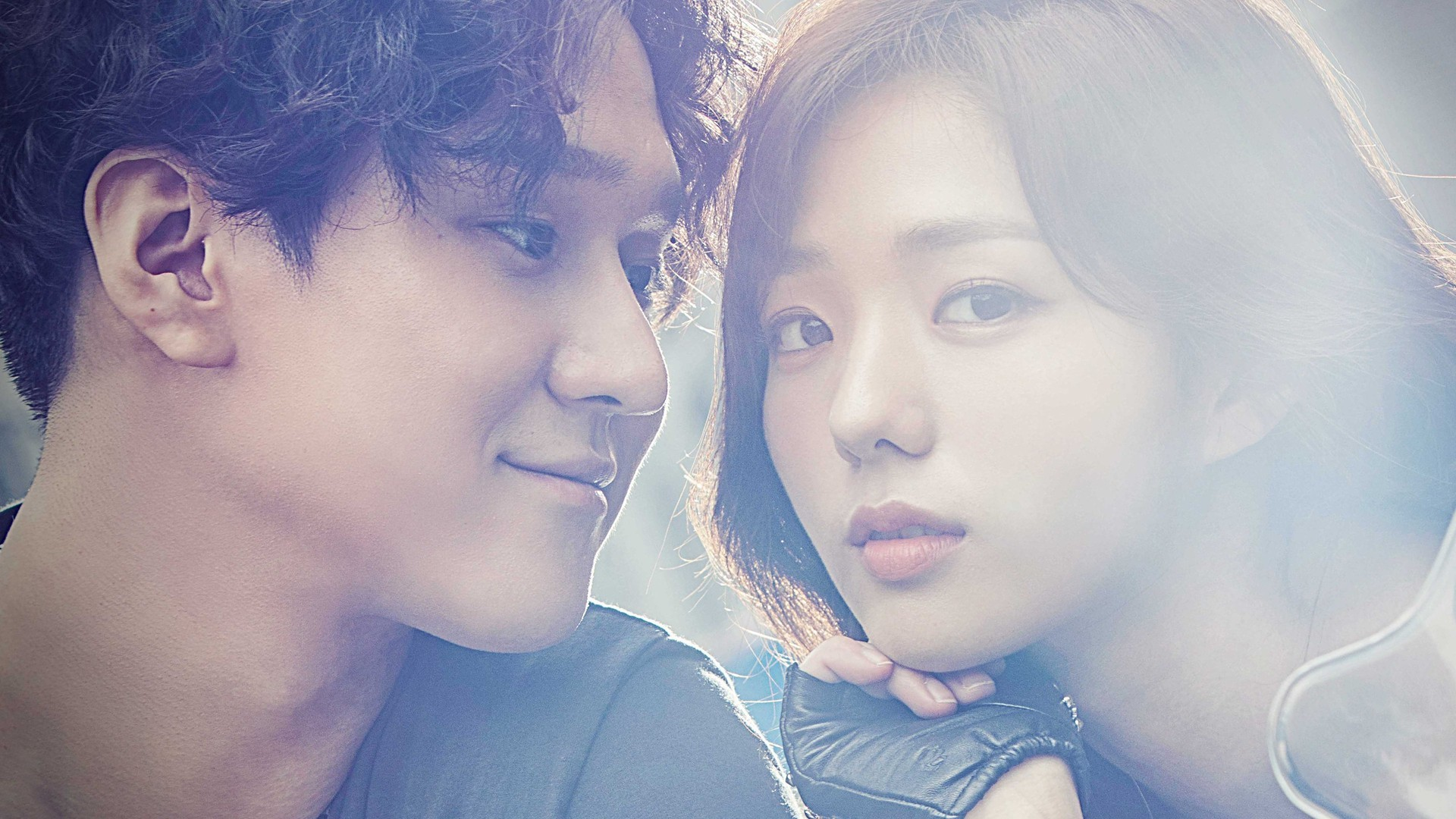 You are currently viewing The Strongest DeliveryMan: A Must-Watch Korean Drama